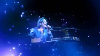 Marillion - Kayleigh  (Original Acoustic ) Unreleased