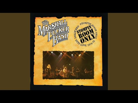 Hillbilly Band (Live)