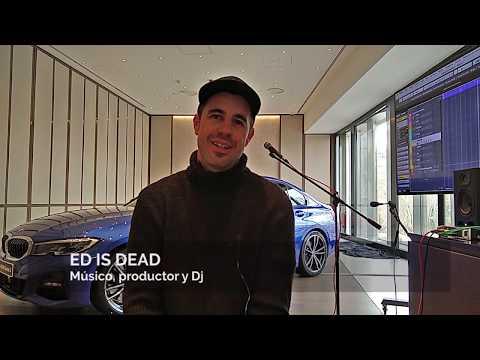 Ed is Dead