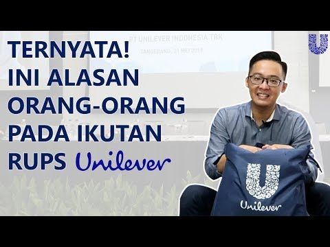 mp4 Investing Unvr, download Investing Unvr video klip Investing Unvr
