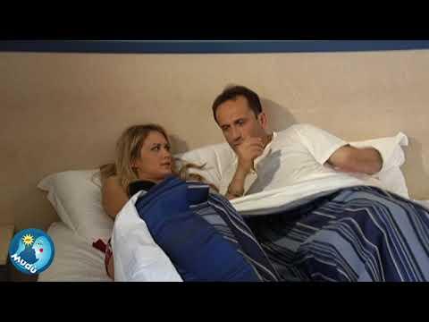 Russo film di fiaba di sesso