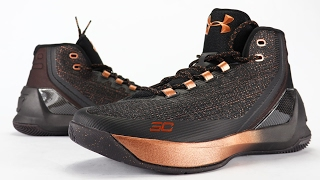 newest 87ecf b2e40 under-armour-curry-3-all-star-brass-band-