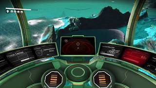 Coolest Player Base Found So Far Duplicate decal again No Man's Sky