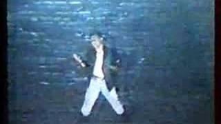 Durnalar -Karvan - YouTube