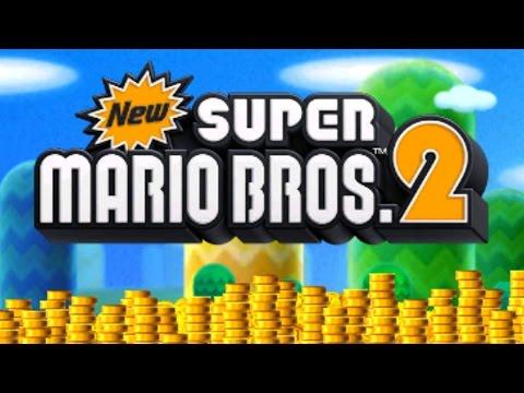 Super Mario Bros. 2 - Nintendo NES - Cartouche Seule - Loose - Occasion