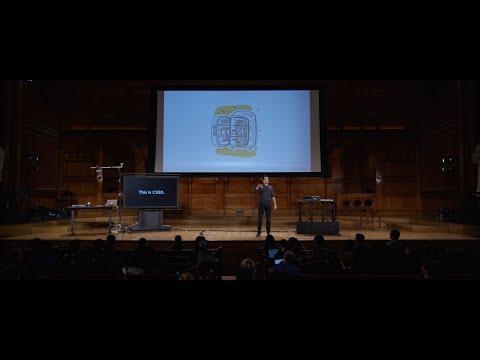 Prekybos robotai, prekybininkų apžvalgos