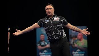 """Devon Petersen: """"Peter Wright changing darts and his interviews have caught up with him"""""""