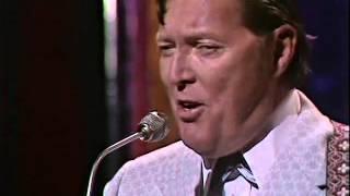 Bill Haley & His Comets - Rock Around The Clock (1955)