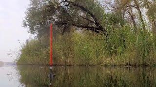 Рыбалка какие поплавки и для какой рыбы