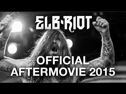 Elbriot 2016 video