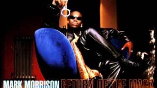 Mark Morrison - Return Of The Mack (Da Beatminerz Remix)