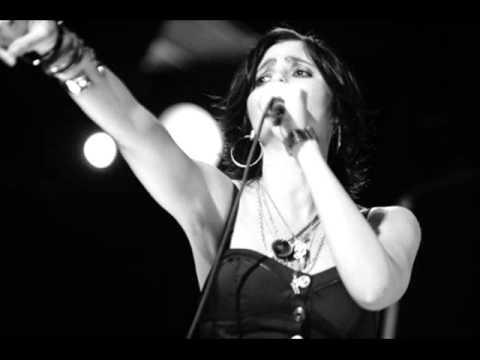 Ruxandra Popescu - Hand in Hand (original music)  Popescu is my maiden name.