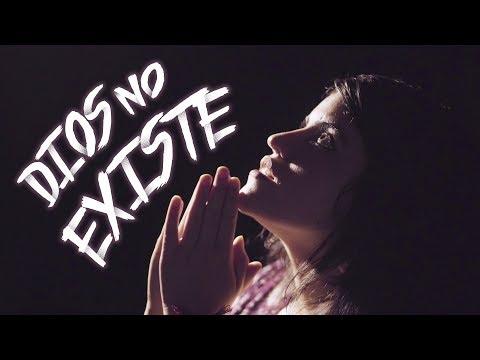 Dios NO EXISTE | Desde Mar