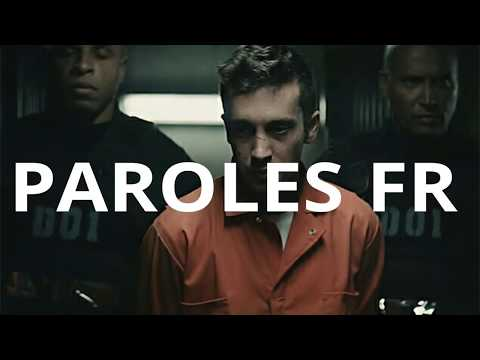 Twenty One Pilots - Heathens (from suicide squad) (traduction fr)