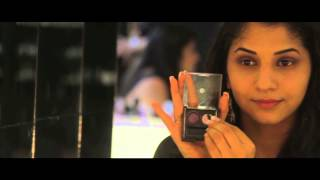 Image for video on Get Glamourous Monochrome Eyes - Decoded from the Lakme Fashion Week WinterorFestive 2012 by Be Beautiful