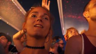 Nicky Romero - Live @ Tomorrowland Belgium 2017