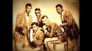 THE FIVE SATINS - 'TO THE AISLE'  (1957)