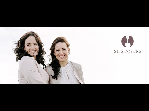 sissingers video preview