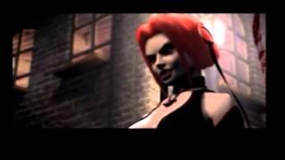 BloodRayne - Stuck Mojo - Raise The Deadman