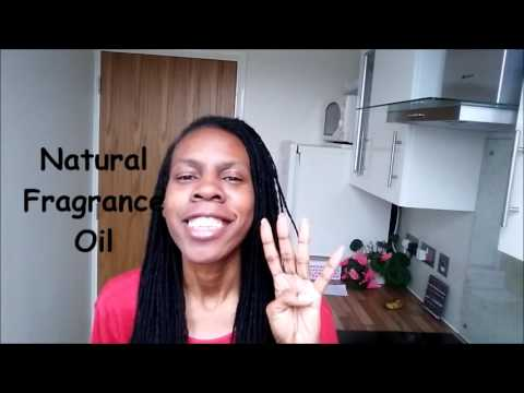 Henna hair treatment review