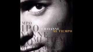 Chayanne - Te Amaré (Acoustic Version)