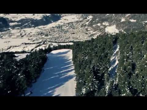 Video di Bormio