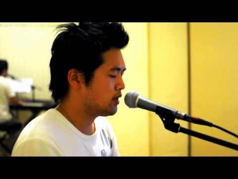Top 5 Worst Worship Songs  personman