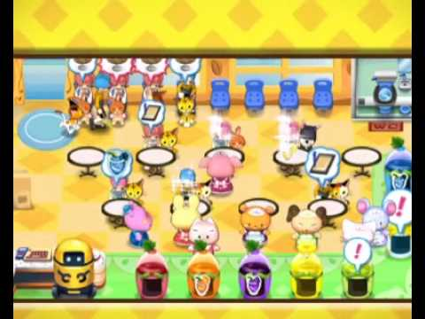 Video of Pretty Pet Tycoon