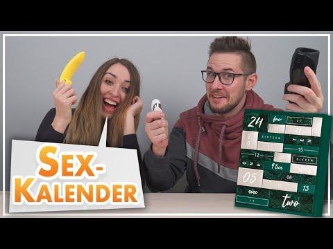 Sexmaschine kostenlos online sehen