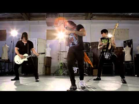 The Cost - Best You Had (Official Music Video)