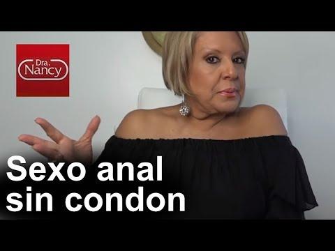 Instituto de sexo en línea