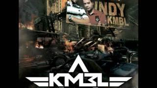 Indy - Klasixxx (Prod. Mike Trafik)
