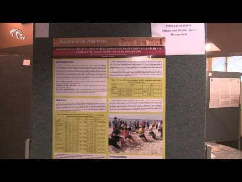 Hipertenzijos gydymui yodam