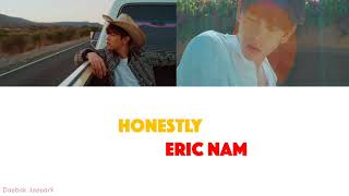 honestly album eric nam - Free video search site - Findclip Net