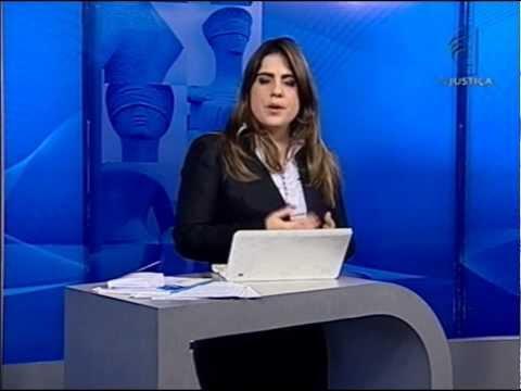 Direito Penal – Prof. Jéssica Ferracioli (aula 5)