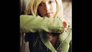 Ashley Monroe ~ Drink For Two