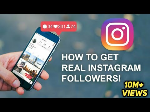 mp4 Follow Boom Instagram Apk, download Follow Boom Instagram Apk video klip Follow Boom Instagram Apk