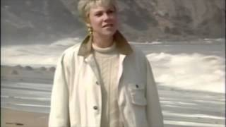 Anne Murray: Song for the Mira