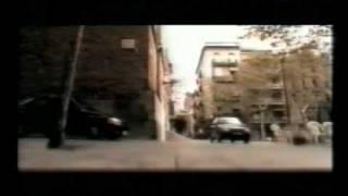 DJ Sammy feat.Carisma - Golden Child