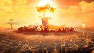 Top 10 NEW War Games of 2015