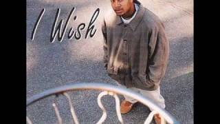 Skee Lo   I Wish (Concrete Jungle Mix)
