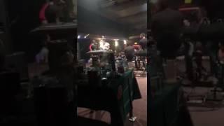 Gipsy kajkos 2017 bud roma - romni miri