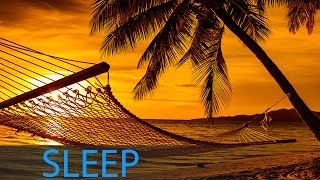 8 Hour Deep Relaxing Sleep Music: Meditation Music, Soothing Music, Relaxation Music ☯1671