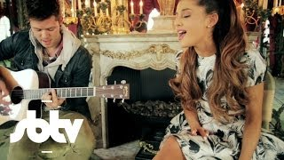"Ariana Grande | ""Right There"" - A64 [S7.EP38]: SBTV"