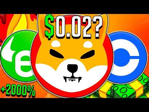 Best bitcoin trader app