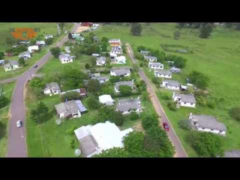 Drones Uruguay   CERRO PELADO, RIVERA   Redigitales