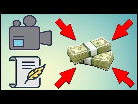 Как зарабатывать деньги в гта