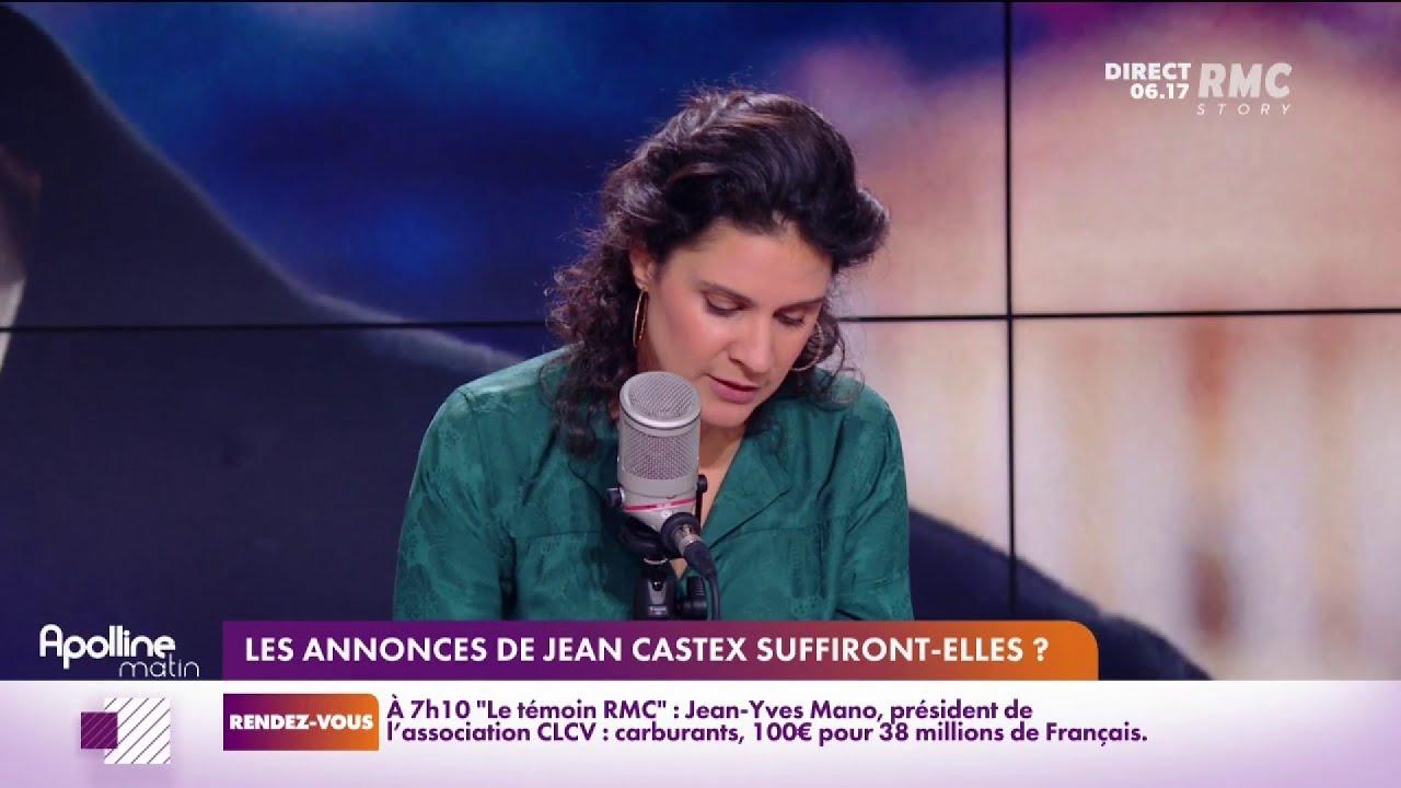 Cent euros par mois pour les Français gagnants moins de 2 000 euros