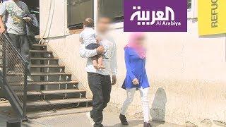 قناة العربية  Al Arabiya 06/25/2017