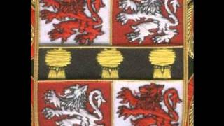 Family Crest Embroideries